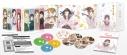 【Blu-ray】たまゆら コンプリートBlu-ray BOX 数量限定生産の画像