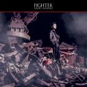 【アルバム】畠中祐/FIGHTER 初回限定盤の画像