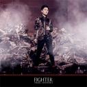 【アルバム】畠中祐/FIGHTER 通常盤の画像