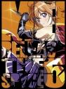 【DVD】TV RELEASE THE SPYCE 5 アニメイト限定セットの画像