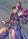 【Blu-ray】TV 蒼天の拳 REGENESIS 第4巻 初回生産限定版の画像