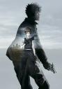 【Blu-ray】劇場版 PSYCHO-PASS サイコパス Blu-ray Standard Editionの画像