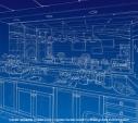 【アルバム】蒼穹のファフナー シリーズ 究極CD-BOX 初回生産限定盤の画像