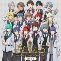 【アルバム】ACTORS-Singing Contest Edition-sideBの画像