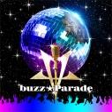 【アルバム】buzz★Vibes/buzz★Paradeの画像