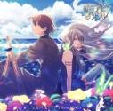 【主題歌】ゲーム オランピアソワレ Theme SONGSの画像