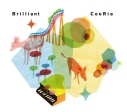 【アルバム】CooRie/Brilliantの画像