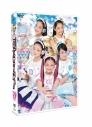 【DVD】TV アイドル×戦士 ミラクルちゅーんず! BOX vol.2の画像