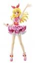 【美少女フィギュア】Lucrea(ルクリア) アイカツ! 星宮いちご ピンクステージコーデの画像