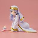 【美少女フィギュア】とある魔術の禁書目録Ⅲ インデックスの画像