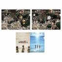 【グッズ-クリアファイル】TVアニメ「進撃の巨人」The Final Season クリアファイルセットの画像