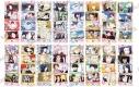 【グッズ-ポスター】続『刀剣乱舞-花丸-』 ポス×ポスコレクションの画像