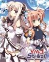 【Blu-ray】TV ViVid Strike! Vol.2の画像