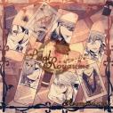 【ドラマCD】Petal Royaume 「The second story」【AnimeJapan2020】の画像