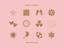 【アルバム】高垣彩陽/Radiant Memories 完全生産限定盤の画像
