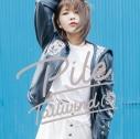 【アルバム】Pile/Tailwind(s) 通常盤の画像