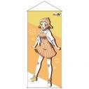 【グッズ-タペストリー】戦姫絶唱シンフォギア ビッグタペストリー 立花響【AnimeJapan2020】の画像