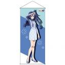 【グッズ-タペストリー】戦姫絶唱シンフォギア ビッグタペストリー 風鳴翼【AnimeJapan2020】の画像