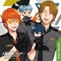 【ドラマCD】アプリゲーム HELIOS Rising Heroes ドラマCD Vol.3-East Sector- 通常盤の画像