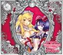 【ドラマCD】ドラマCD Wonderland Wars Side Storyの画像
