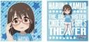 【グッズ-カバーホルダー】アイドルマスター シンデレラガールズ劇場 クッションカバー D 上条春菜【AnimeJapan2020】の画像