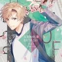 【ドラマCD】SCRAMBLE BIRTH DAY Vol.1 天塚ミヒロ(CV.木村良平)の画像