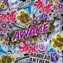 【キャラクターソング】HANDEAD ANTHEM「AWAKE」 通常盤の画像