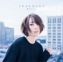 【アルバム】藍井エイル/FRAGMENT 通常盤の画像