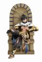 【フィギュア】Fate/Grand Order ライダー/オジマンディアスの画像