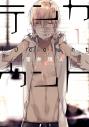 【コミック】テンカウント(1)の画像