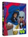 【Blu-ray】TV Dimension W ディメンション ダブリュー 特装限定版 4の画像