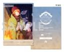 【グッズ-クリアファイル】アイドルマスター SideM クリアファイルコレクション-アイドルたちの休日Vol.2- K.九十九一希の画像