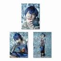 【グッズ-ブロマイド】F6 2nd LIVE TOUR FANTASTIC ECSTASY 個人ブロマイドver.2 カラ松(和田 雅成)の画像