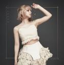 【アルバム】MARiA/うたものがたり 初回限定盤の画像