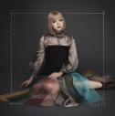 【アルバム】MARiA/うたものがたり 通常盤の画像