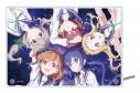 【グッズ-ポートレート】恋する小惑星 描き下ろしアクリルポートレート【AnimeJapan2020】の画像