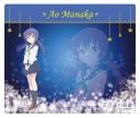 【グッズ-マウスパッド】恋する小惑星 マウスパッド 真中あお【AnimeJapan2020】の画像