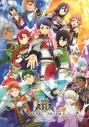 【Blu-ray】劇場版 KING OF PRISM ALL STARS プリズムショー☆ベストテン 通常版の画像