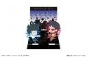 【グッズ-スタンドポップ】モブサイコ100 Ⅱ アクリルジオラマスタンド/03 モブ&最上の画像