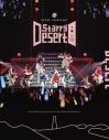 "【Blu-ray】少女☆歌劇 レヴュースタァライト 2ndスタァライブ ""Starry Desert""の画像"