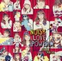 【主題歌】TV 魔法少女 俺 OP「NOISY LOVE POWER☆」/大橋彩香 彩香盤の画像