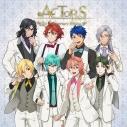 【アルバム】ACTORS 5th Anniversary Edition 通常盤の画像