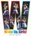 【Blu-ray】Wake Up, Girls! LIVE Blu-ray BOXの画像
