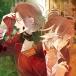 DIABOLIK LOVERS ドS吸血CD VERSUSIV Vol.6 ライトVSユーマ (CV.平川大輔・鈴木達央)