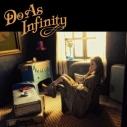 【主題歌】ゲーム 戦国BASARA3 宴 -うたげ- ED「黄昏」/Do As Infinity DVD付の画像