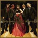 【アルバム】JAM Project/JAM Project Symphonic Album Victoria Crossの画像