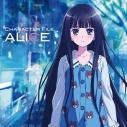 【キャラクターソング】TV 神様のメモ帳 キャラクターソング Vol.1 アリスの画像