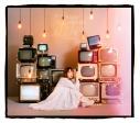 【アルバム】夏川椎菜/ログライン 初回生産限定盤 Blu-ray付の画像