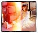 【アルバム】夏川椎菜/ログライン 初回生産限定盤 DVD付の画像