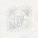 【DVD】舞台 MANKAI STAGE『A3!』Four Seasons LIVE 2020の画像